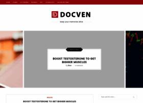 docven.com