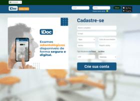 docviewer.com.br