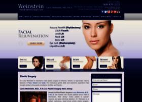 docweinstein.com