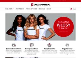 doczepiane.pl