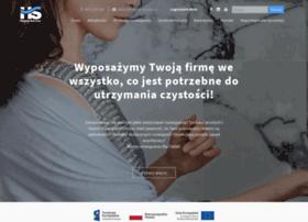 doczysta.pl