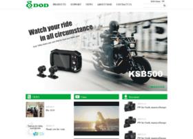 dod-tech.com