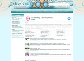 dodawarka.net