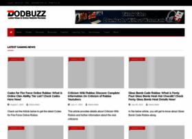 dodbuzz.com