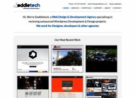 doddletech.com