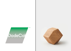 dodecal.com