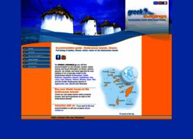 dodecanese-islands.com