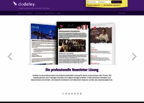 dodeley.com