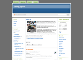 dodex.wordpress.com