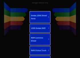 dodge-diesel.org
