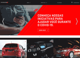 dodge.com.br