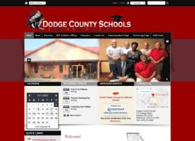 dodge.k12.ga.us
