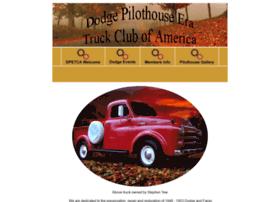 dodgepilothouseclub.org