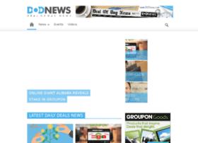 dodnews.com