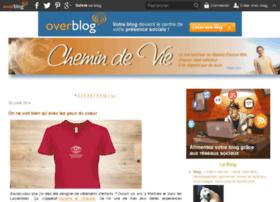 dodo.over-blog.net