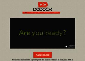 Dodock.com