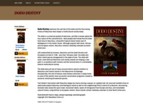 dododestiny.com