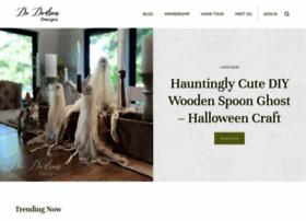 dododsondesigns.com