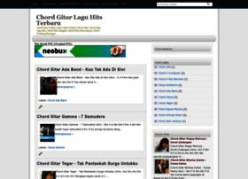 dodoxchordgitar.blogspot.com