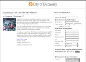dodresource.org
