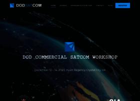 dodsatcom.com