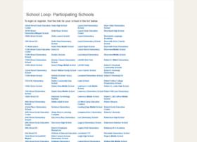 dodsonms-lausd-ca.schoolloop.com