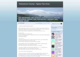 doelsoehono.wordpress.com