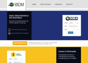 doem.org.br