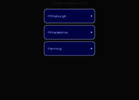 doemu-company-n.com