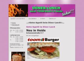 doener-lunch.de