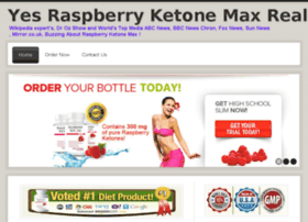 doesraspberryketonework.webs.com