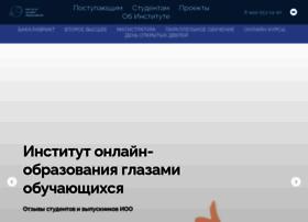dofa.ru