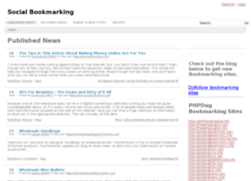 dofollowbookmark.net