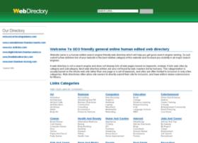 dofollowwebdirectory.com