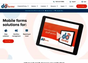 doforms.com