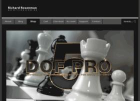 dofpro.com