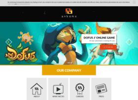 dofus-arena.com