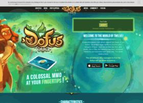 dofus-touch.com