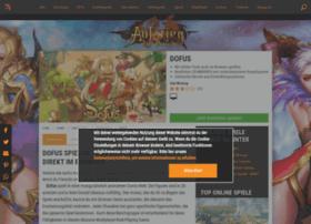dofus.browsergames.de