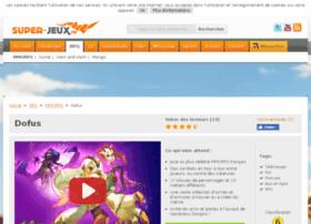 dofus.browsergames.fr