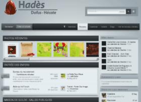 dofushades.free.fr