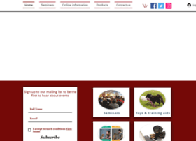 dog-and-bone.co.uk