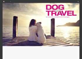 dog-and-travel.com