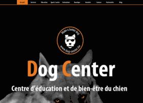 dog-center.be