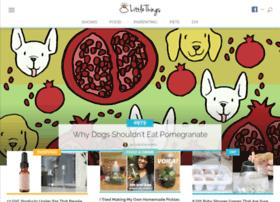 dog-giggle.littlethings.com