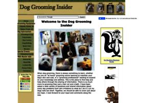 dog-grooming-insider.com