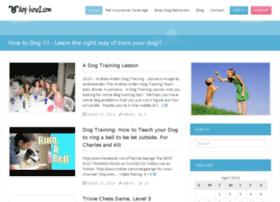 dog-how2.com