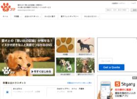 dog-smile.com