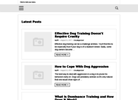 dog-training-expert.com