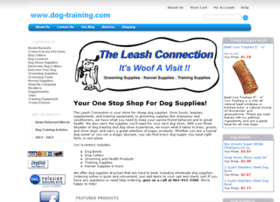 dog-training.com